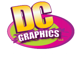 DC Graphics, LLC